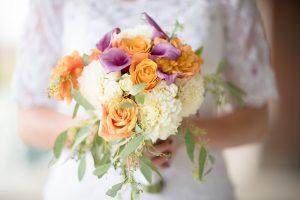 Thai marriage